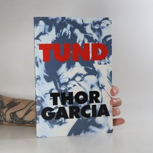 náhled knihy - Tund