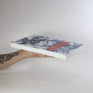 antikvární kniha Tund, 2011