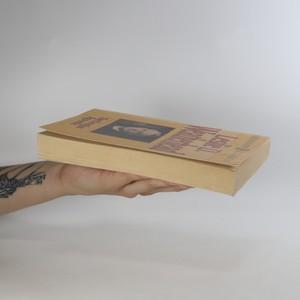 antikvární kniha The Christian Agnostic, 1992