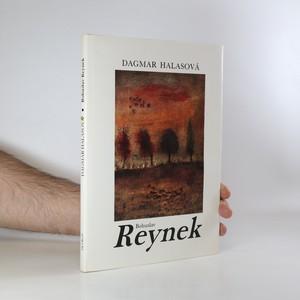 náhled knihy - Bohuslav Reynek