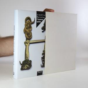 náhled knihy - Z kasemat spánku