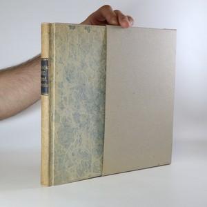 náhled knihy - Úvod do grafického průmyslu