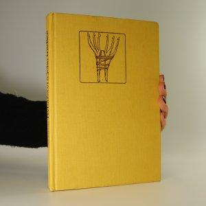 náhled knihy - Rybářství a jeho tradice