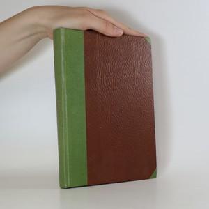 náhled knihy - Knihy džunglí