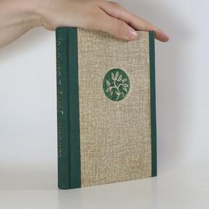 náhled knihy - Jerry z Ostrovů I.+II. díl (1 svazek)