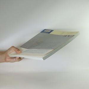 antikvární kniha Objective CAE. Student's book, 2007