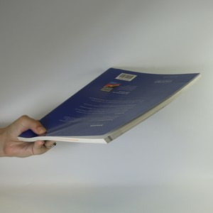 antikvární kniha Towards proficiency. Student's book, 2002