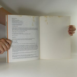 antikvární kniha Superbuzz. Student's Book, 1996