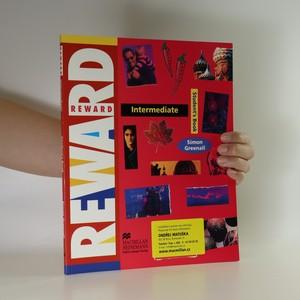 náhled knihy - Reward. Intermediate. Student's Book