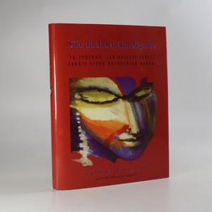 náhled knihy - Síla duchovní inteligence