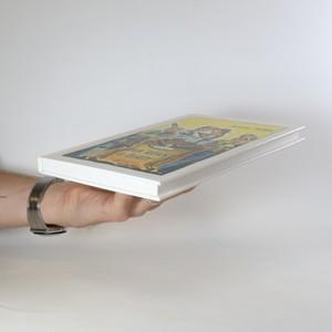 antikvární kniha Dva roky s čerty (1. díl), 2002