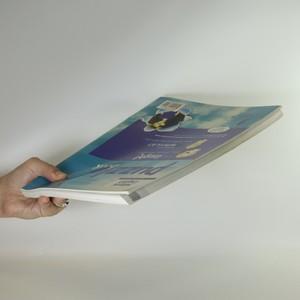 antikvární kniha Natural English. Upper-intermediate Teacher's Book a Puzzle Book (2 vazky), 2003