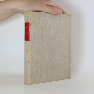 náhled knihy - Verdi