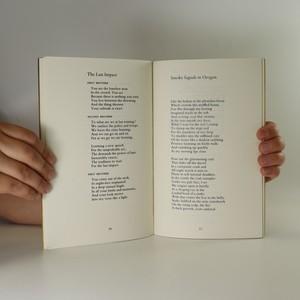 antikvární kniha Gradual Wars, 1975