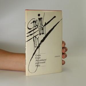 náhled knihy - My spokojení pozorovatelé zkázy