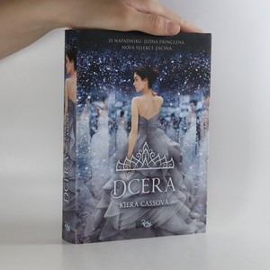náhled knihy - Dcera