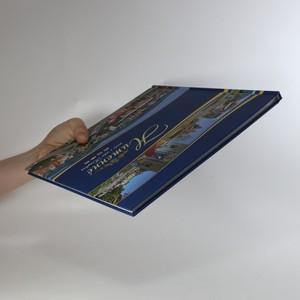 antikvární kniha Humenné, 2012