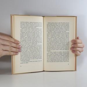 antikvární kniha Služba zákazníkům , 2005