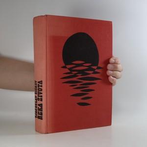 náhled knihy - Řeka života