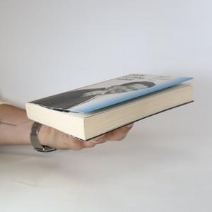 antikvární kniha Děda se taky nebál. Rozhovor s Alexandrem Vondrou, 2012