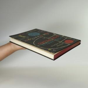 antikvární kniha Don Pablo, don Pedro a Věra Lukášová, 1959
