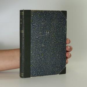 náhled knihy - Toulavé zvíře