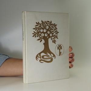 náhled knihy - Malý špalíček pohádek