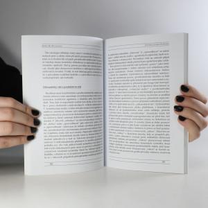 antikvární kniha Politika očima ekonoma, 2002