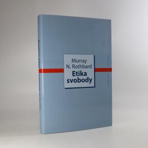náhled knihy - Etika svobody