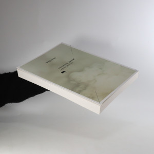 antikvární kniha Ne až tak divoký
