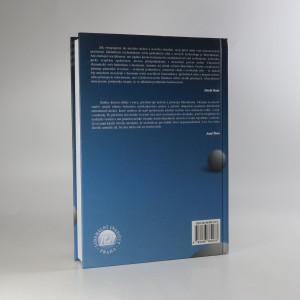 antikvární kniha Liberalismus v teorii a politice, 2002
