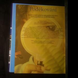 antikvární kniha Velká kniha vědomostí, neuveden