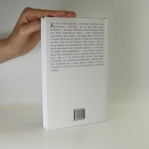 antikvární kniha Gertruda a Claudius, 2003