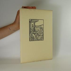 náhled knihy - Ars memorativa