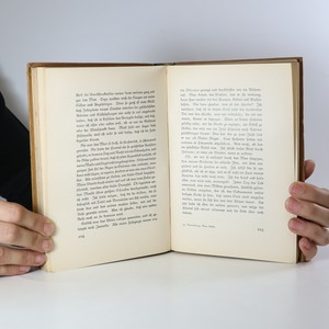 antikvární kniha Neue Bilder, 1913
