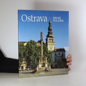 náhled knihy - Ostrava