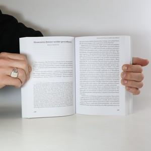 antikvární kniha Acta VIII. Conventus Velehradensis anno 2007, 2011