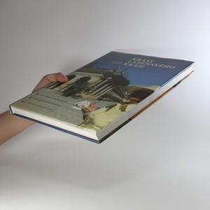 antikvární kniha Krásy lázeňského kraje. Die schönheiten der Bäderregion. The beauty of the spa region = Krasoty kurortnogo kraja, 2006