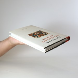 antikvární kniha Infračervený notýsek, 2009