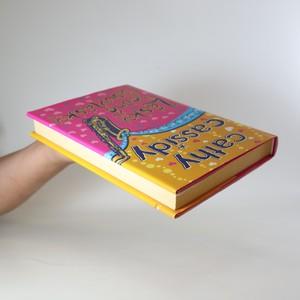 antikvární kniha Lásky jedné rusovlásky, 2011
