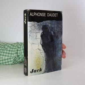 náhled knihy - Jack