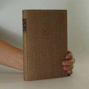 náhled knihy - Zwischen den Rassen