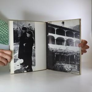 antikvární kniha Questo Ticino. Esplorazioni nel tempo e nello spazio. Fotografie di Vincenzo Vicari., neuveden