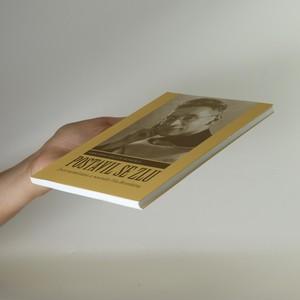 antikvární kniha Postavil se zlu, 2010