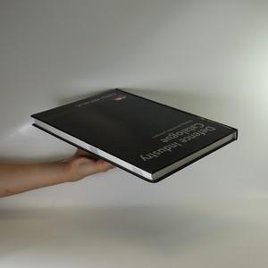antikvární kniha Defence Industry Catalogue. Katalog obranného průmyslu 1999-2000., neuveden