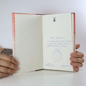 antikvární kniha A + B = Láska, 1984