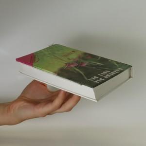 antikvární kniha Každého dne nový den, 1995