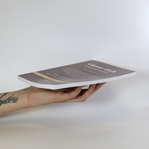 antikvární kniha Viktor Dyk. Osmdesát let od smrti. Sborník textů, 2011