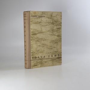 náhled knihy - Sláva země