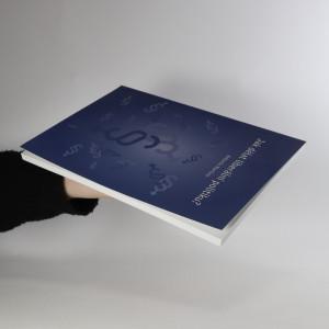 antikvární kniha Jak dělat liberální politiku?, 2005